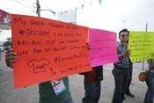 Protesta_JCC