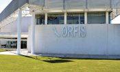 No es Orfis instrumento político ni de voluntades personales: Portilla