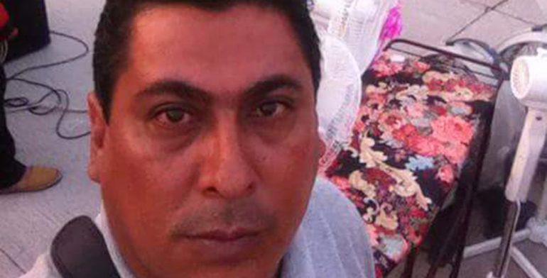 Salvador Adame, periodista y director de CANAL 6 de Michoacán ha sido secuestrado WhatsApp-Image-2017-05-19-at-10.42.43-AM-770x392