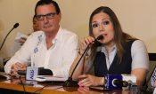 López Obrador podría inaugurar oficialmente el nuevo puerto de Veracruz