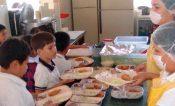 Pagos a Escuelas de Tiempo Completo no están en riesgo