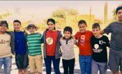 Se suma Grupo Modelo a Del Toro y pagará hospedaje a niños matemáticos