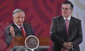 Afinará México Plan Migratorio con Honduras, Guatemala y El Salvador