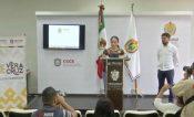 Presentan Veracruz se antoja, para atraer el turismo