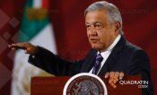 Emergencia sanitaria no puede destruir economía del país: Presidente