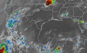 Aumenten condiciones para tormentas y lluvias: PC