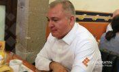 Solicita FGR a EU extradición de Genaro García Luna