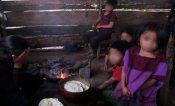 Cambios ambientales impiden erradicación de pobreza y del hambre: UNAM