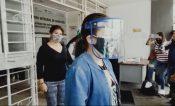 En Poza Rica, más de 20 amparos para vacunar a menores contra Covid