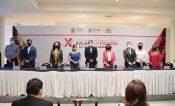 Festival Xalapa y su Cultura, para crecimiento turístico y económico